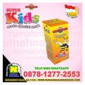 madu super kids