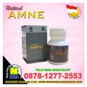 natural amne