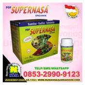 pop supernasa