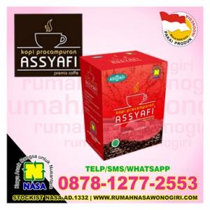 assyafi