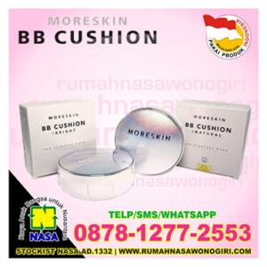 moreskin bb cushion