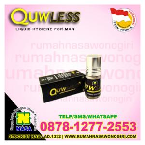 quwless