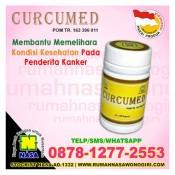 curcumed