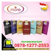 more parfum habib