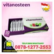 vitanosteen