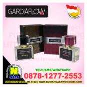 gardiaflow