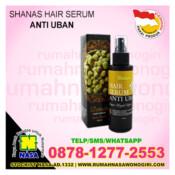 shanas hair serum anti uban