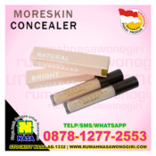 moreskin concealer natural